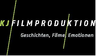 KJFilmproduktion