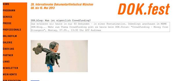 DOK.BlogScreenshot2012_01