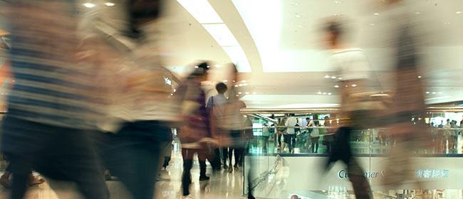 Einkaufen-der-Zukunft2_(C)-KJ