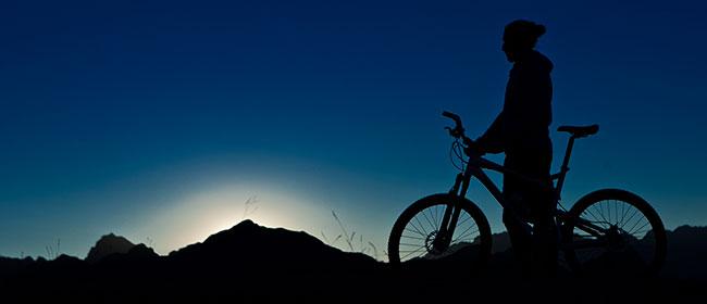 MountainbikeSelectedWork_freerider_1