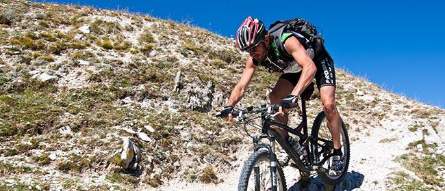 MountainbikeSelectedWork_freerider_2